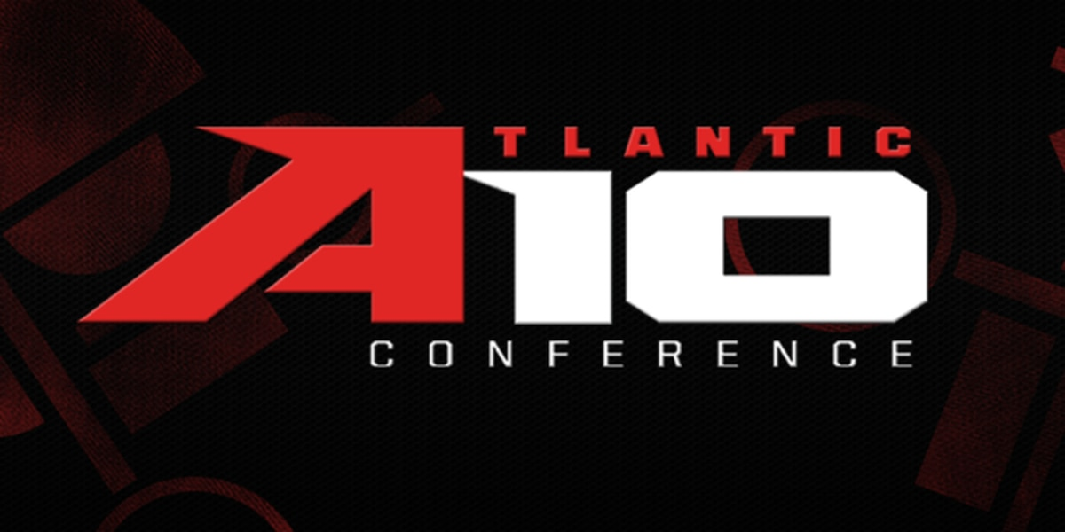 VCU, Richmond to co-host Atlantic 10 Tournament