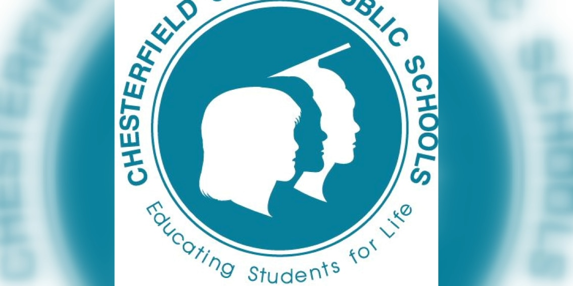 Chesterfield Schools to hold 2021 graduation ceremonies on school football fields