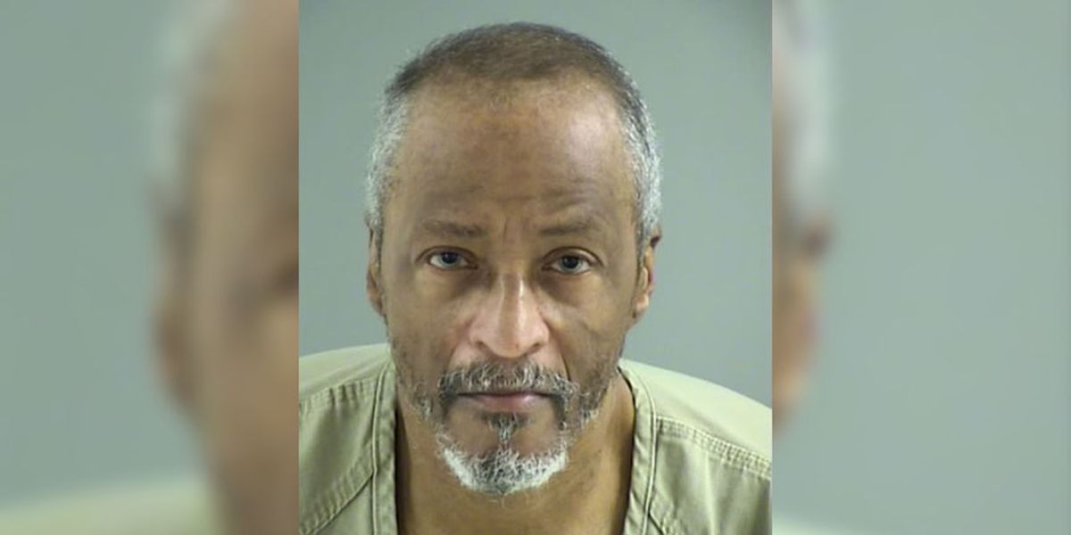 Henrico man indicted for first-degree murder for killing stepson