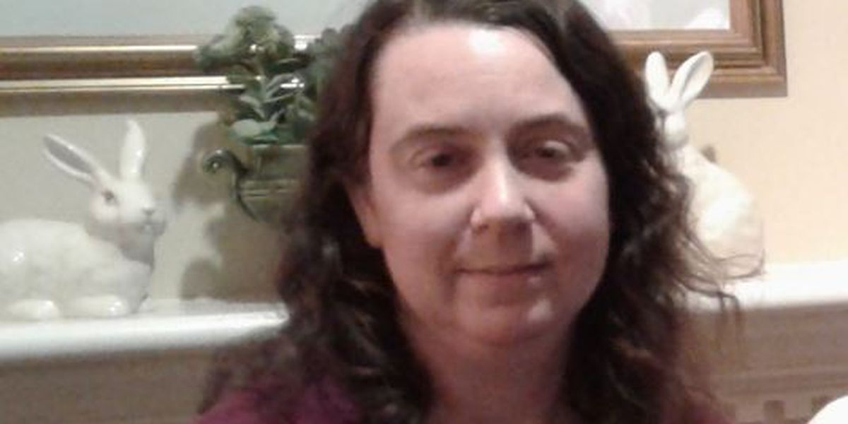 Missing Chesterfield woman found unharmed