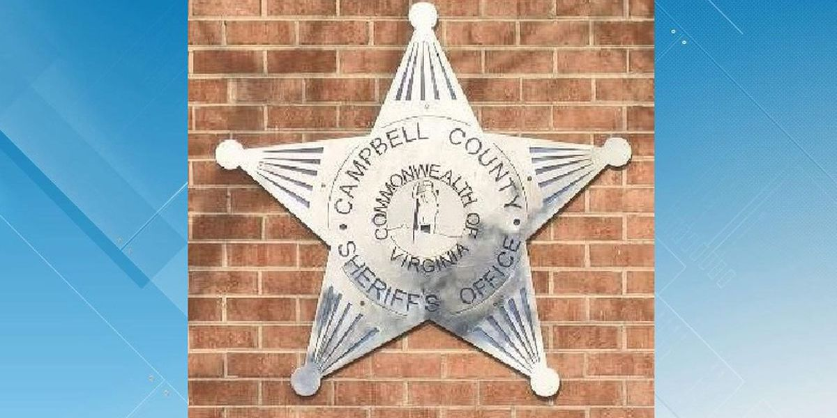 Campbell County Sheriff's staffer tests positive for COVID-19