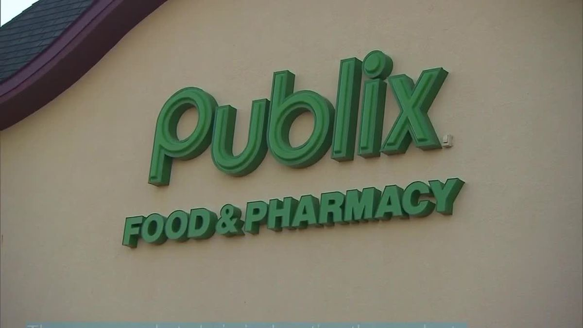 Publix to host grand opening for new Carytown location