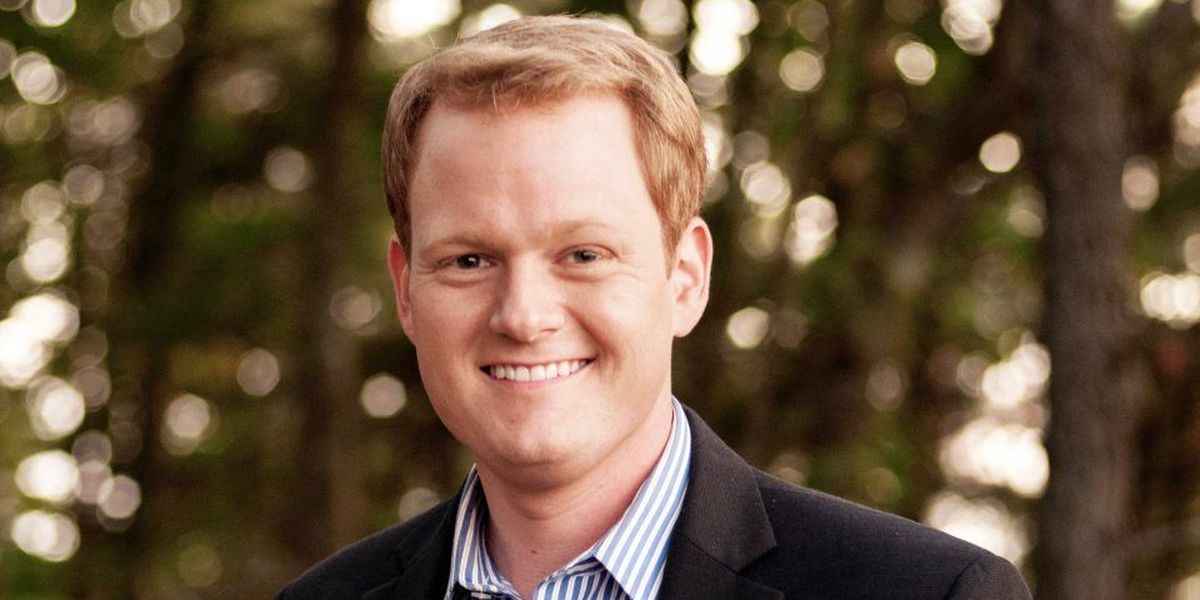 Former WDBJ anchor to run for office