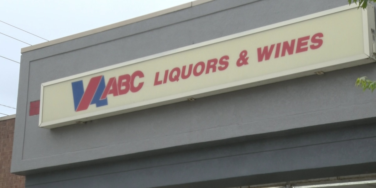 Cheer! ABC stores see increase in sales