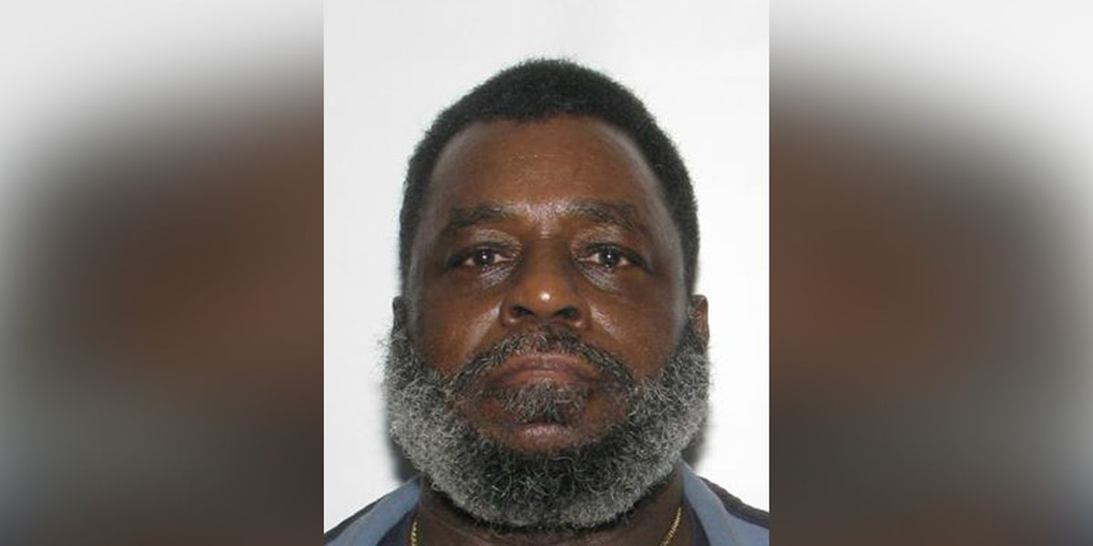 Man reported missing by family found safe