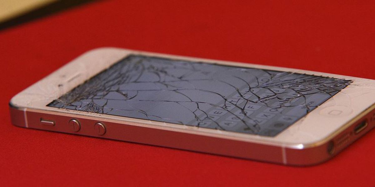 Extended warranties: A good buy or a waste of money?