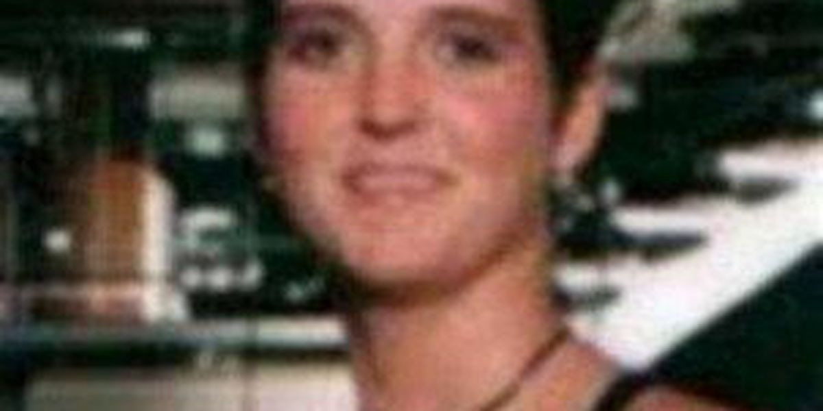 FBI to offer reward for woman who went missing 20 years ago