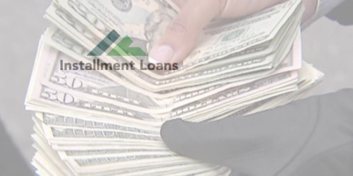 Officials warn of nationwide loan company scam