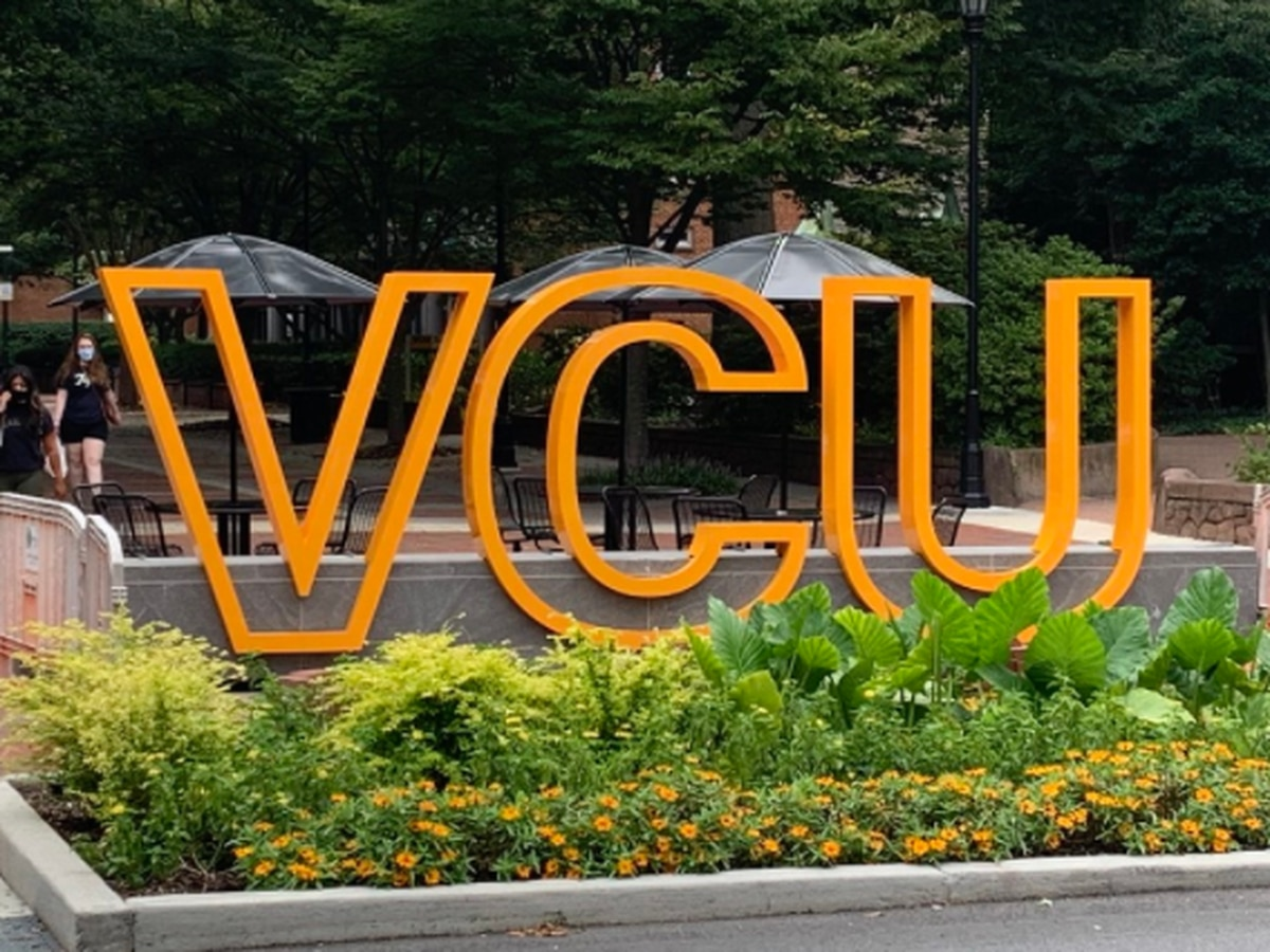 VCU prepares for virtual finish of fall semester