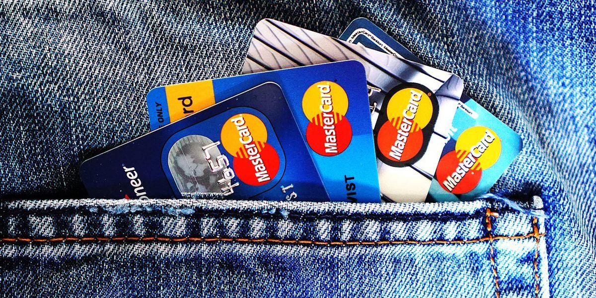 Avoiding credit card debt: Have a plan