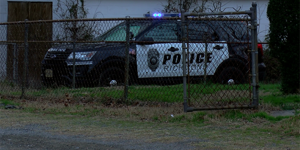 Richmond man, 26, identified as victim in Southside shooting
