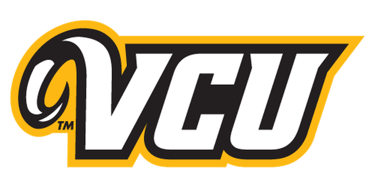 VCU, VA Tech hope to follow UVA's lead in NCAA first round