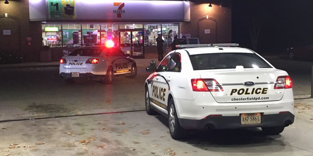 News to Know for Dec. 6: 7-Eleven robbed twice in one week; Shots fired at Target; Richmond Fire community remembers one of its own