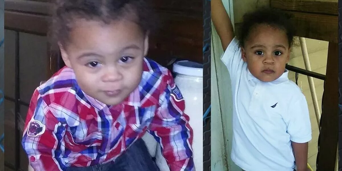 Vigil held for 4-year-old boy killed at apartment complex