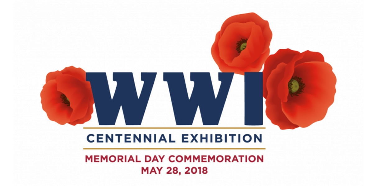 Free Memorial Day activities at the Virginia Museum of History and Culture
