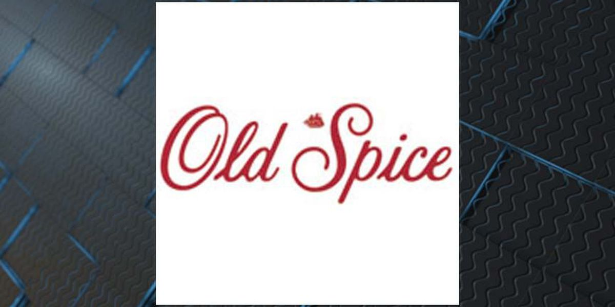 Class-action lawsuit claims Old Spice causes rashes