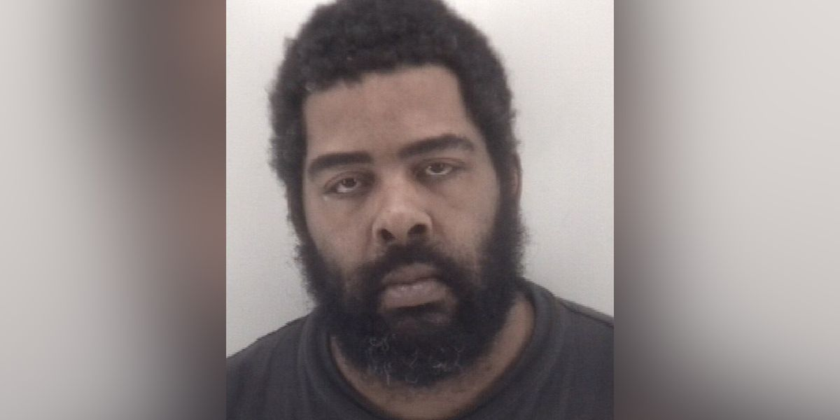 Man charged with murder, 'use of cutting instrument' in woman's death