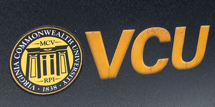 VCU testing upgraded siren system Wednesday