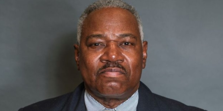 Chesterfield NAACP president charged with embezzlement