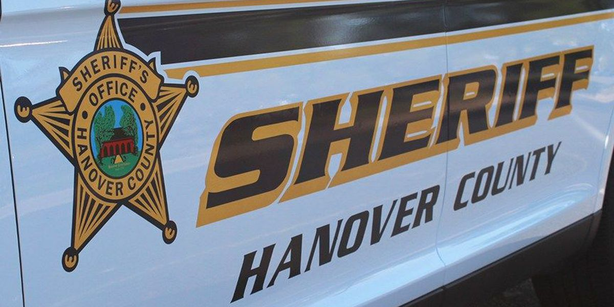 Man with no teeth among 4 suspects in Hanover robbery