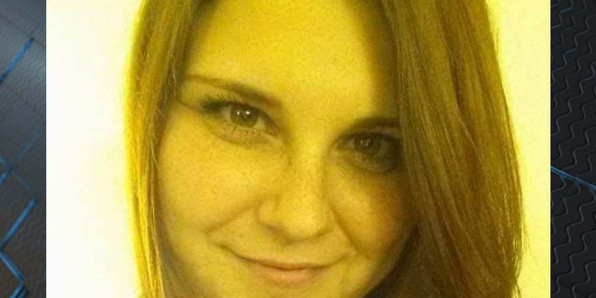 Woman killed in Charlottesville was a 'great,' 'peaceful' person
