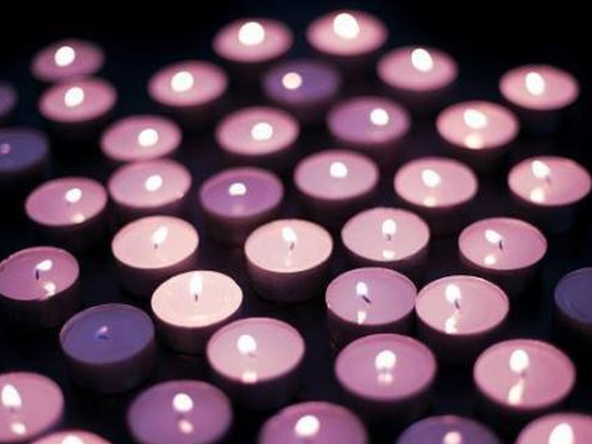 'Remember My Name' event to honor lives lost to domestic violence