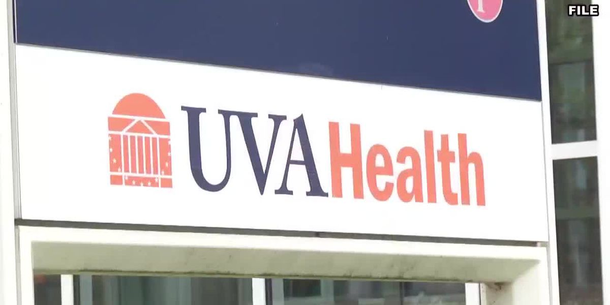 UVA Health doctor discusses ongoing racial divide in COVID-19 fight