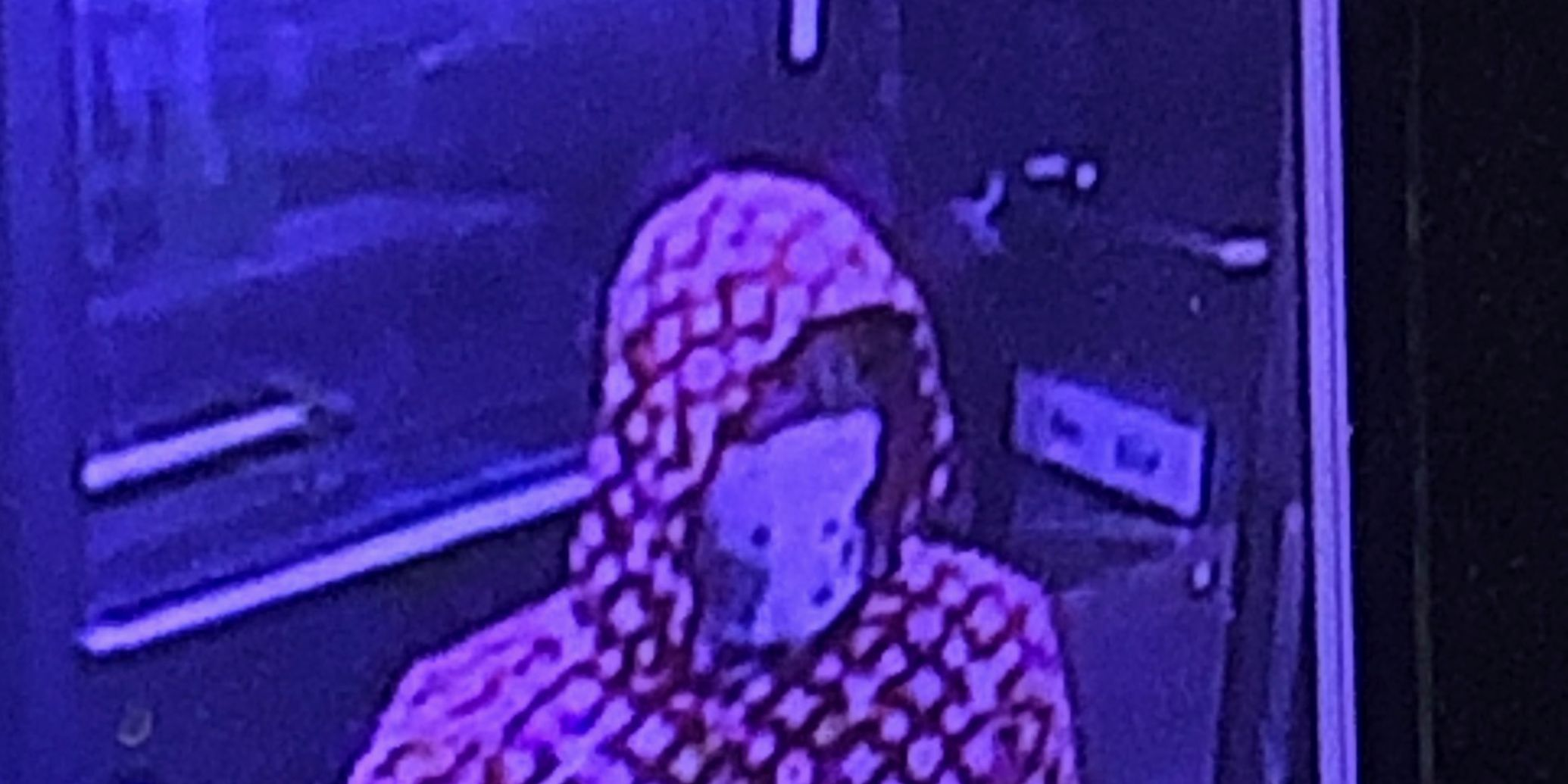 Police: 3 young men wearing bandanas rob Chesterfield 7-Eleven