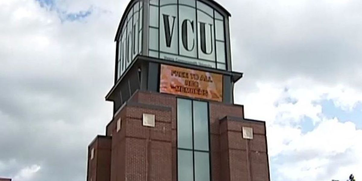 VCU police implement traffic plan ahead of area high school graduations