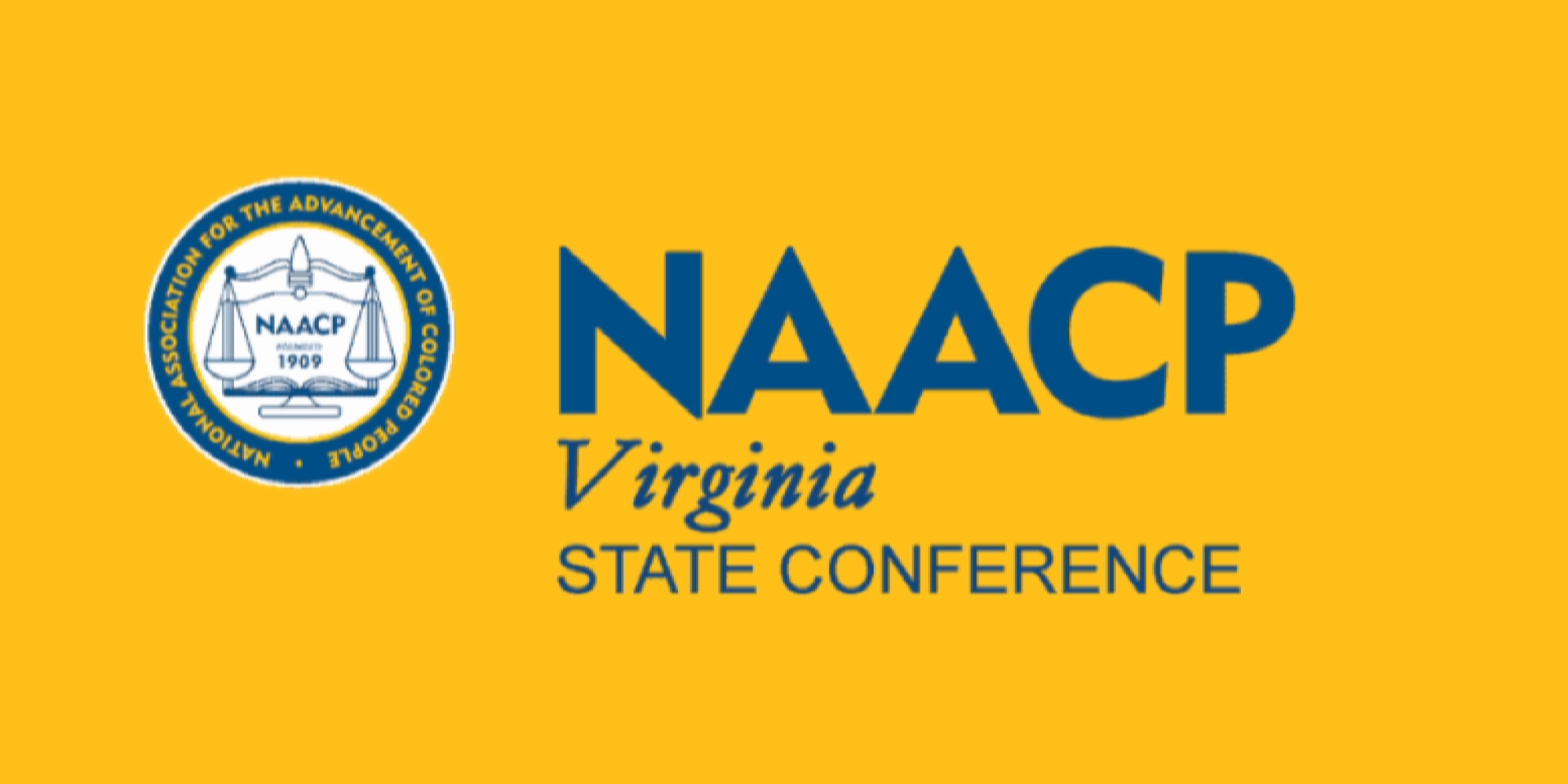 'It was productive': Virginia NAACP discusses public safety concerns with Gov. Northam and other state leaders
