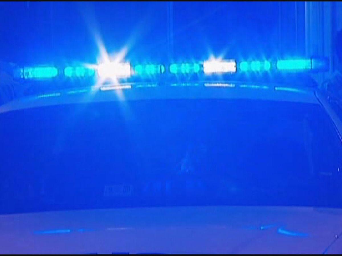 Police in Central Virginia investigate multiple Saturday night shootings