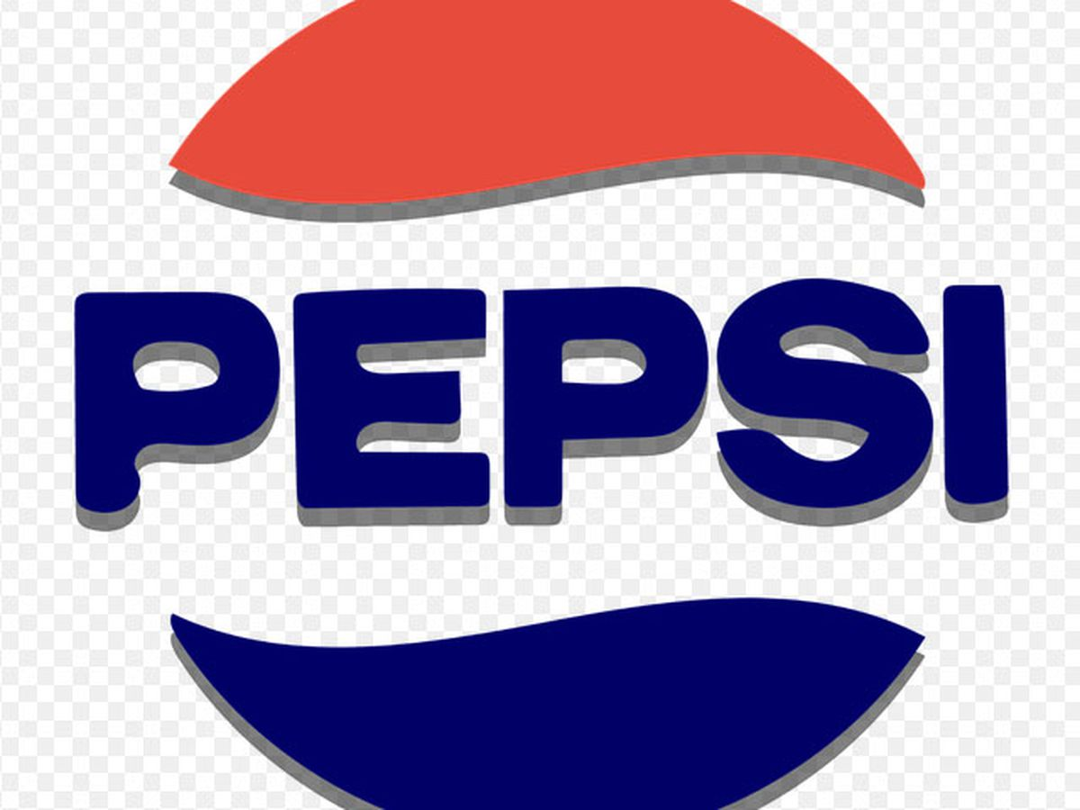PepsiCo Beverages seeking to hire temporary staff