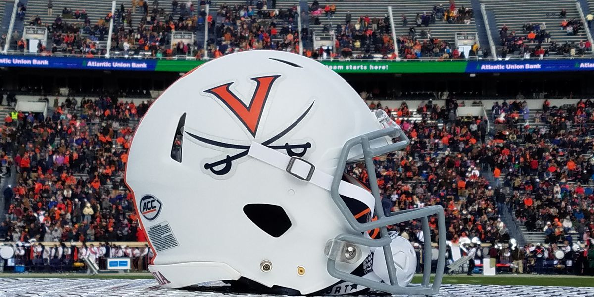 Five new COVID-19 cases reported by UVA Athletics; 14 total since testing began
