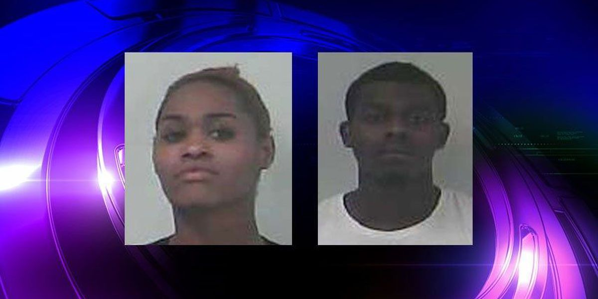 DAY AHEAD: Hopewell taxi driver murder case goes before grand jury
