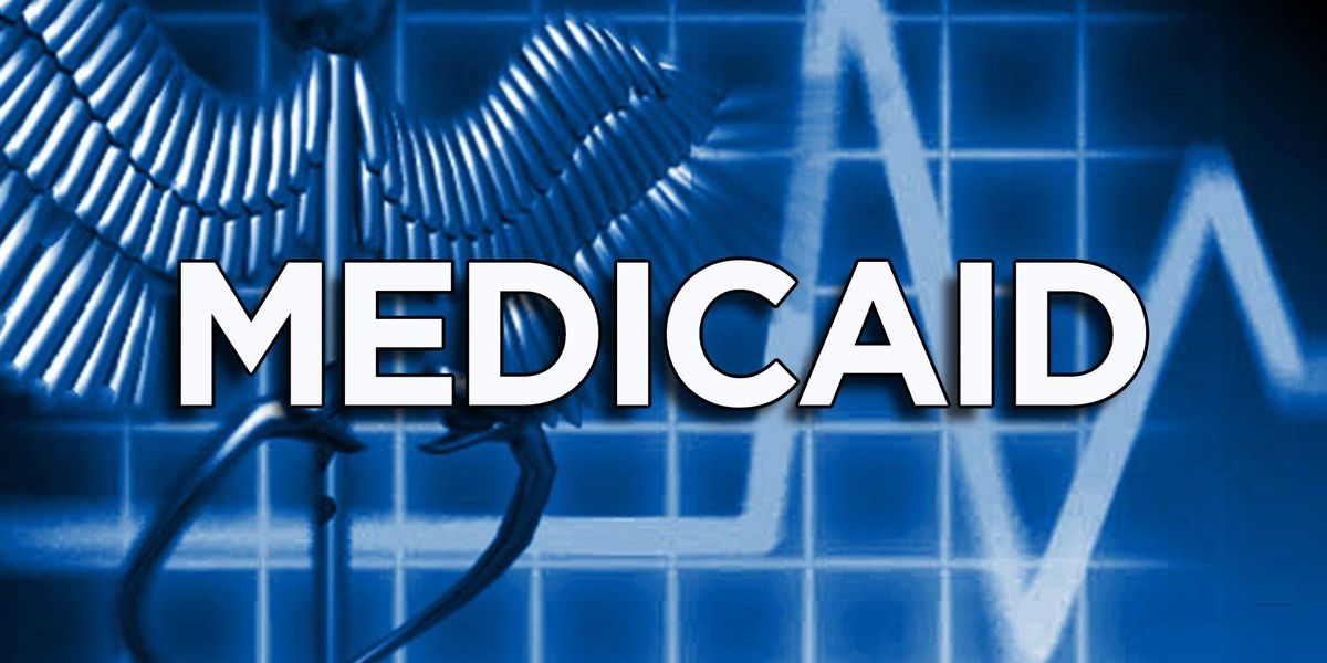 Case of Medicaid fraud totaling over $1M settled