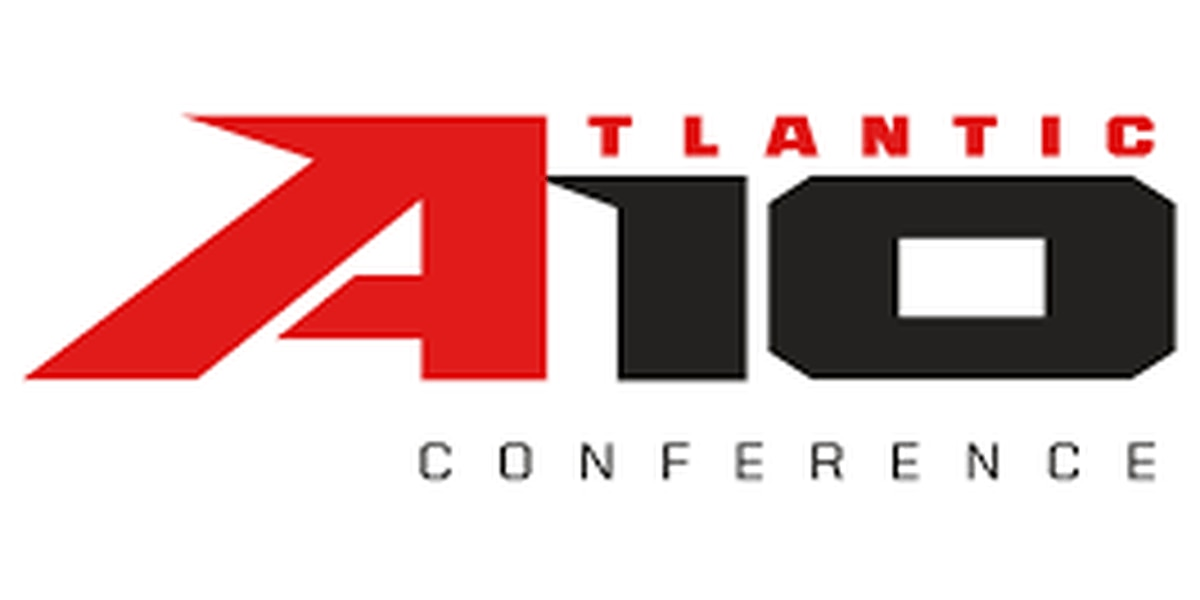 VCU picked 4th, Spiders 8th in Atlantic 10