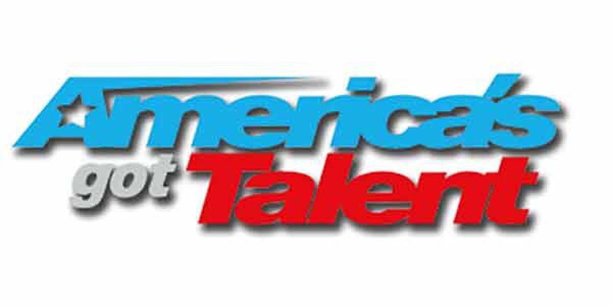 """America's Got Talent"" Season 10 auditions: Richmond, VA"