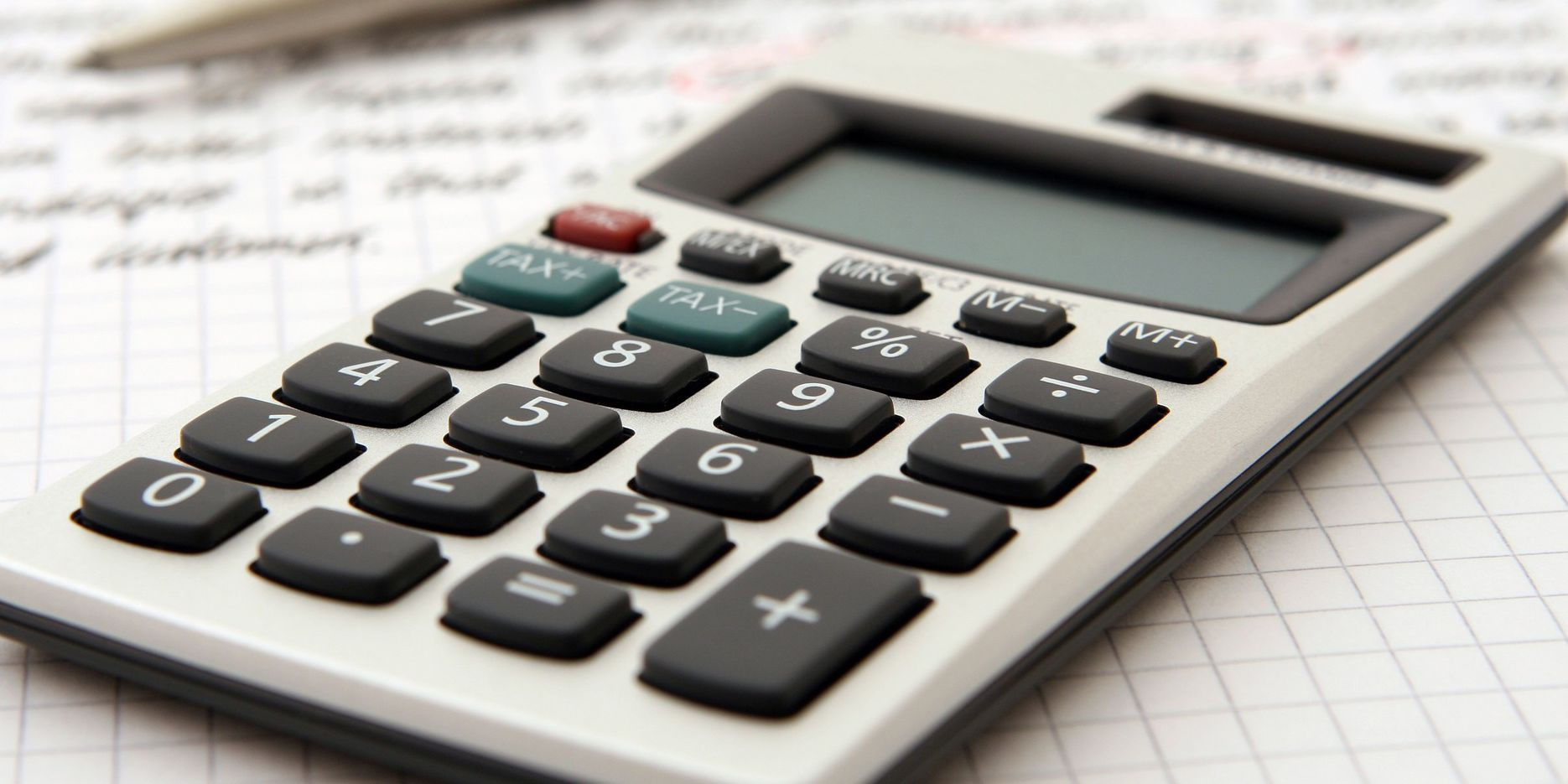 Hanover offering free tax prep assistance