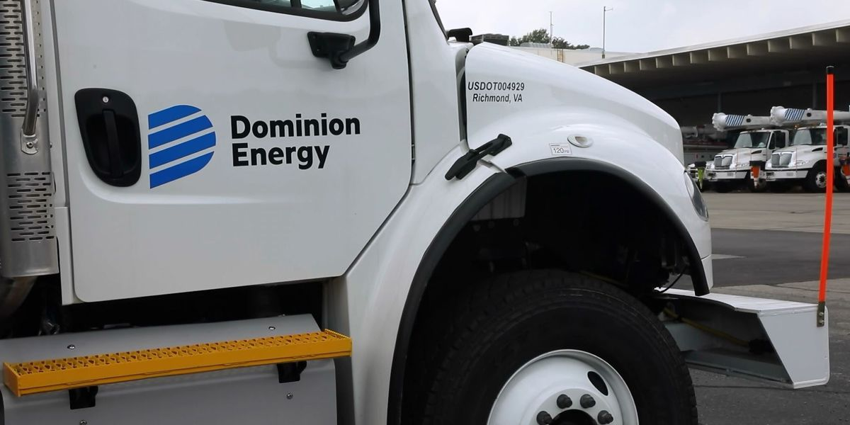 Dominion seeks $300M from ratepayers for coal plant upgrades