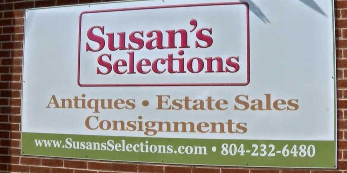 Questions surround Henrico-based auction company that 'has no funds to operate'
