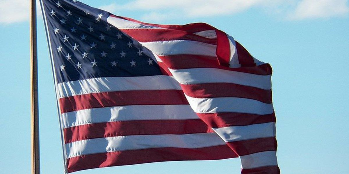 Veterans Day 2018: Specials, discounts and free meals for vets
