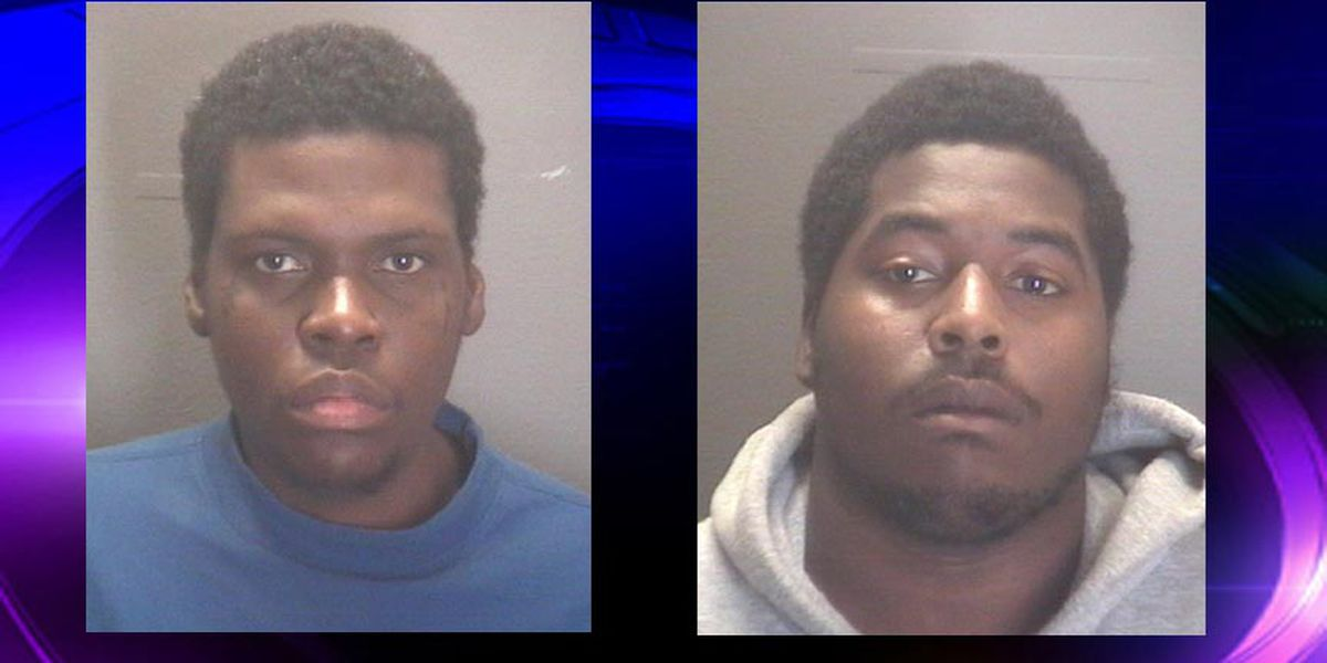 3 arrested in Southside Richmond murder
