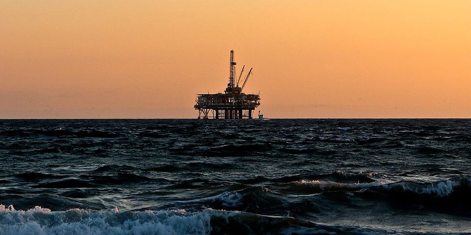 Federal permits issued for Atlantic seismic testing, including along Virginia coast