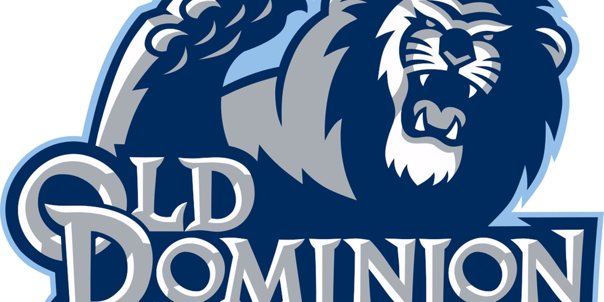 Old Dominion: remote classes in first 2 weeks of spring
