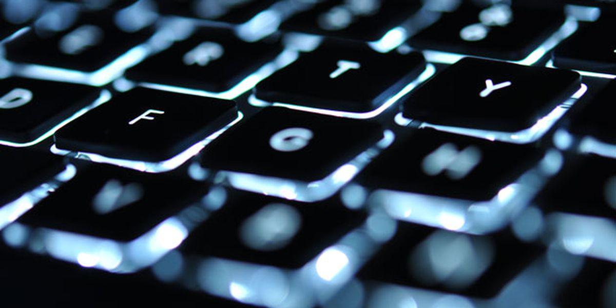 Digital agency urges people to think before posting on social media