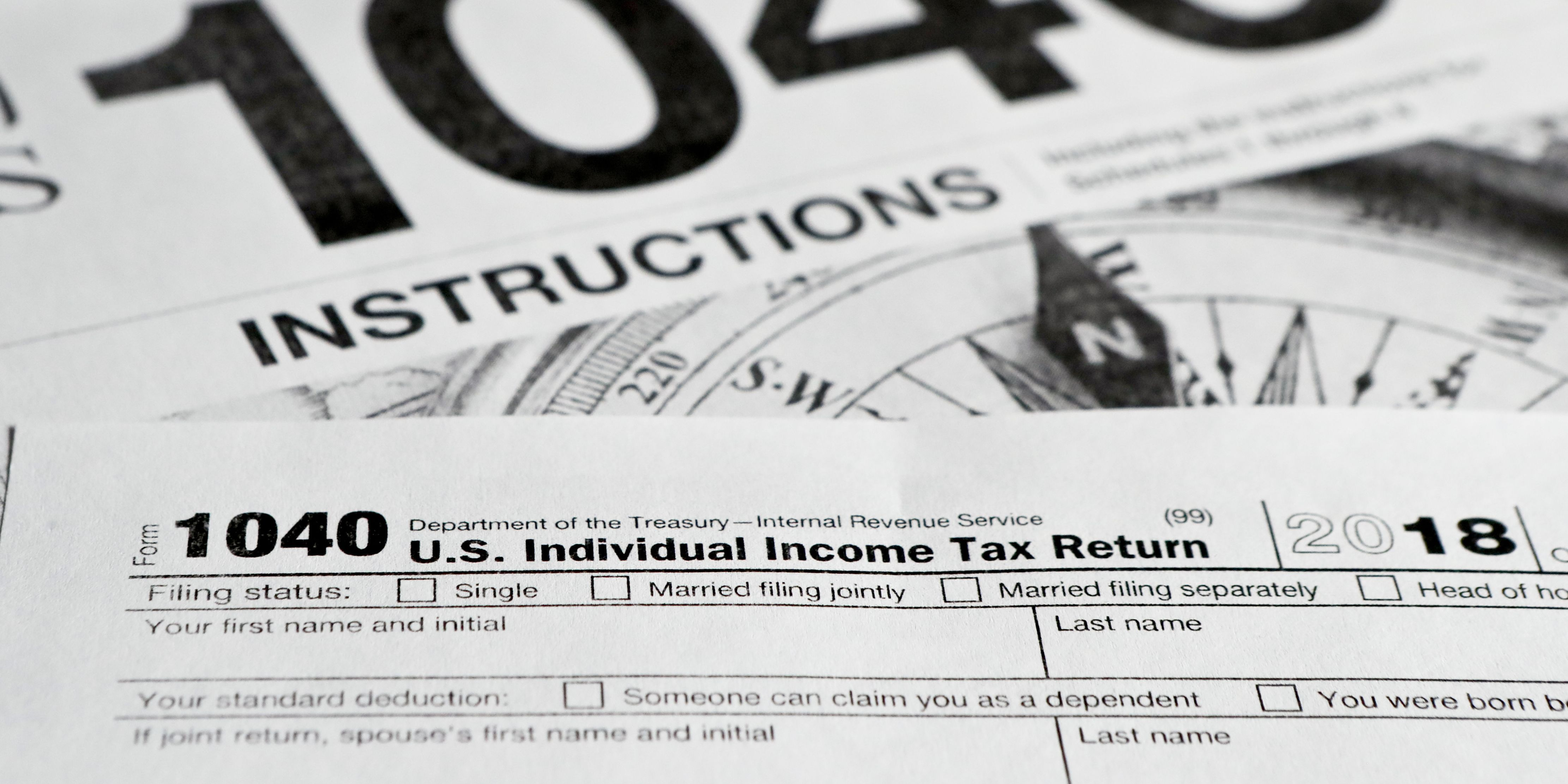 Virginia taxpayers will get money back from the state in October