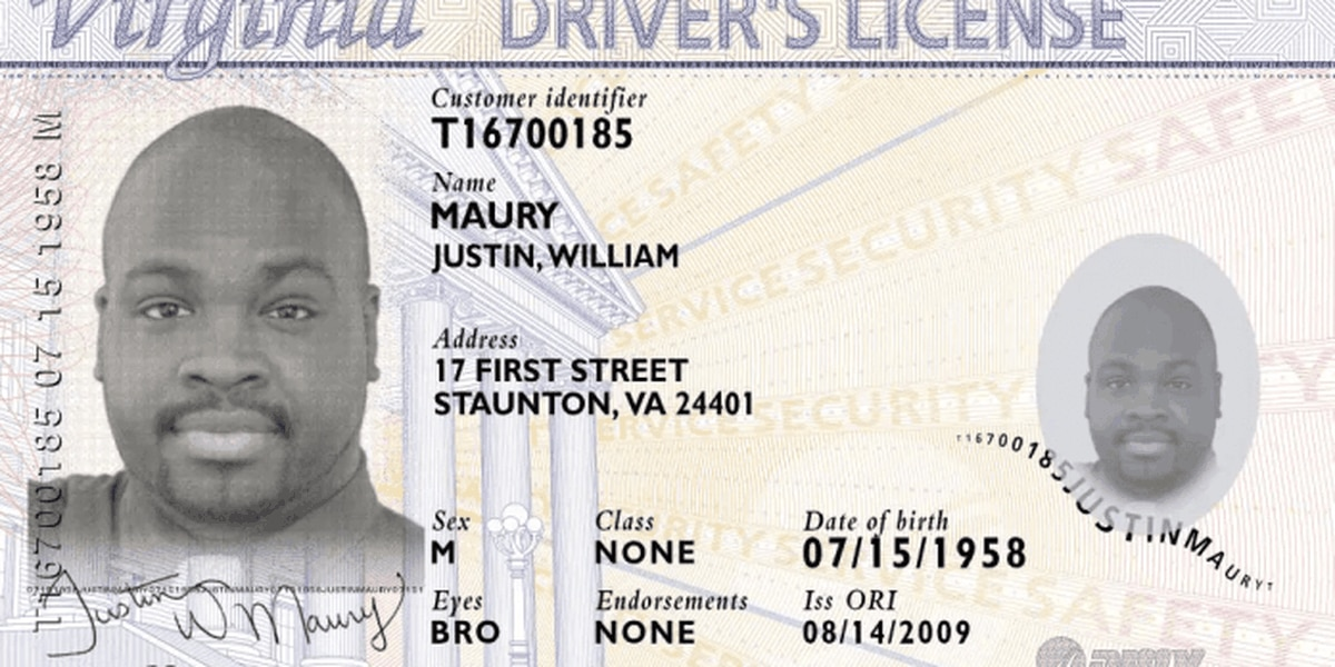 Driver's licenses suspended for unpaid court fees to be reinstated July 1