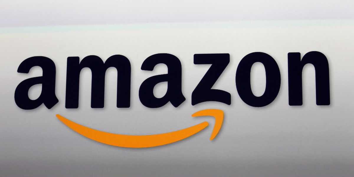 Amazon pulls Auschwitz 'Christmas ornaments' after protest