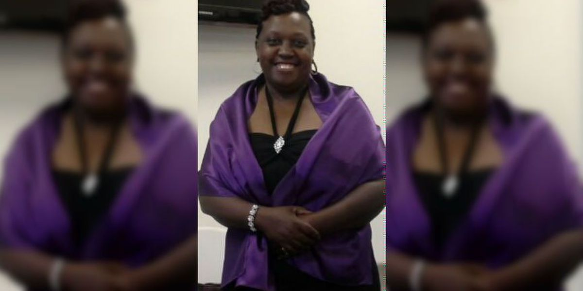Beloved Hanover bus driver dies due to breast cancer