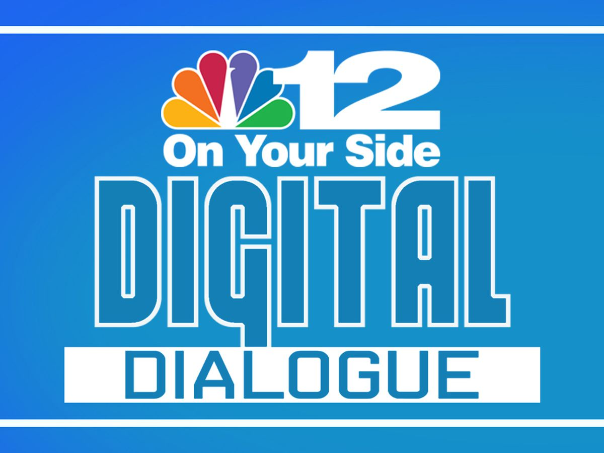 Digital Dialogue: Financial shocks of widowhood